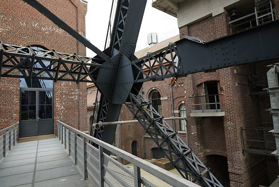 Musée de l'Industrie : DSC02190_large.jpg