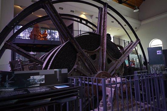 Musée de l'Industrie : DSC02191_large.jpg