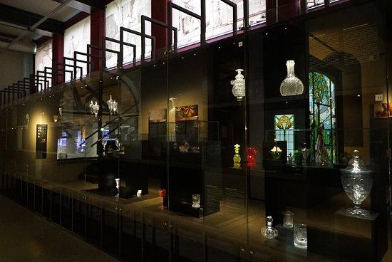 Musée de l'Industrie : DSC02174_large.jpg