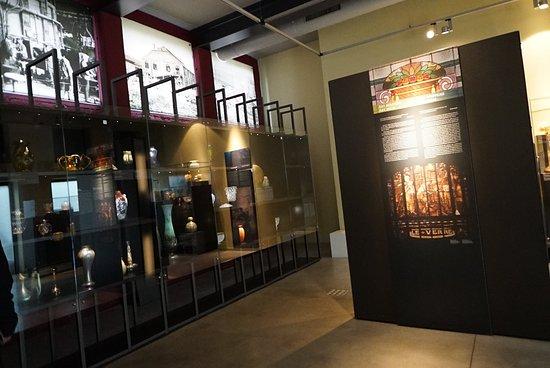 Musée de l'Industrie : DSC02175_large.jpg