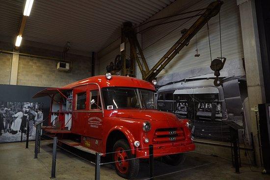 Musée de l'Industrie : DSC02179_large.jpg
