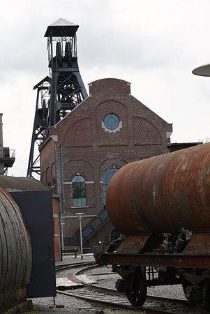 Musée de l'Industrie : DSC02151_large.jpg