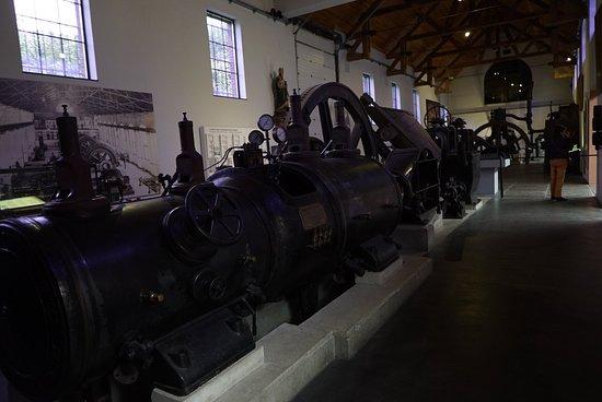 Musée de l'Industrie : DSC02160_large.jpg