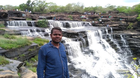 Chandauli-bild