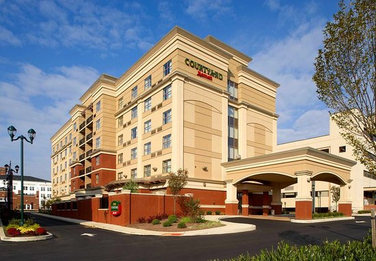 Casino trips from reading pa