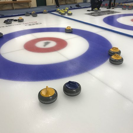 Indoor Curling Rink: photo0.jpg