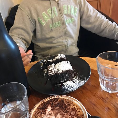 Naseby, Neuseeland: photo0.jpg