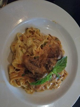 Gaetano's Restaurant: Fabulous