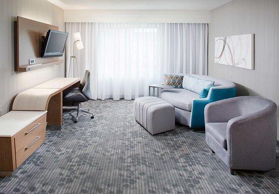 Cheap Hotel Rooms In Williamsburg Va