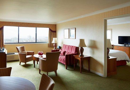 Cheap Hotel Rooms Bristol City Centre