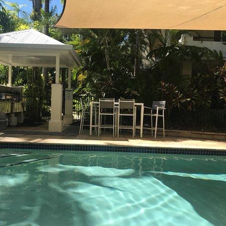 Mandalay & Shalimar Luxury Beachfront Apartments: photo0.jpg