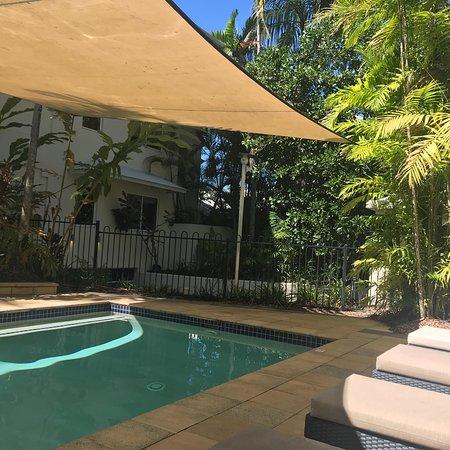 Mandalay & Shalimar Luxury Beachfront Apartments: photo2.jpg