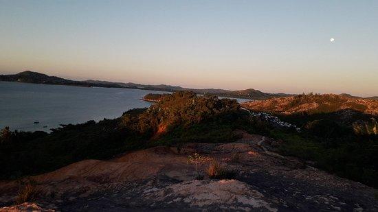 Nosy Sakatia, Μαδαγασκάρη: 20180428_172642_large.jpg