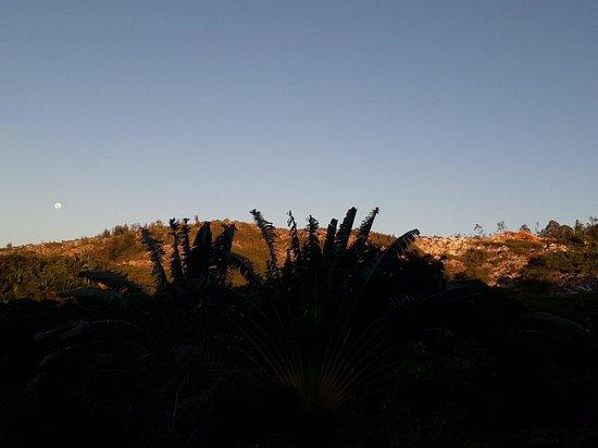 Nosy Sakatia, Μαδαγασκάρη: 20180428_172007_large.jpg