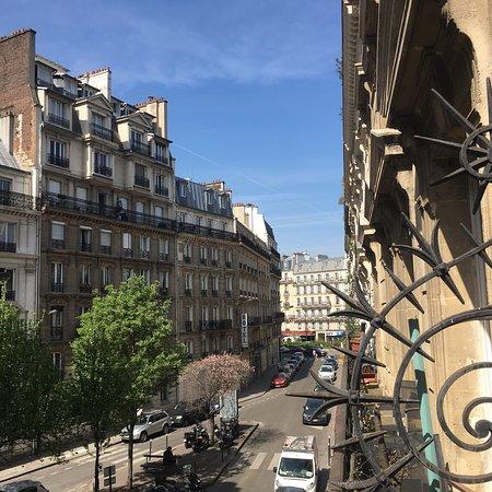picture of hotel astoria astotel paris tripadvisor. Black Bedroom Furniture Sets. Home Design Ideas