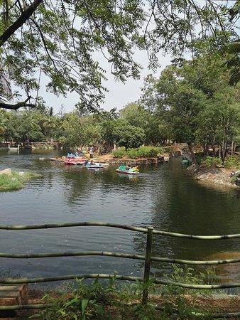 写真Shilparamam Cultural Society枚
