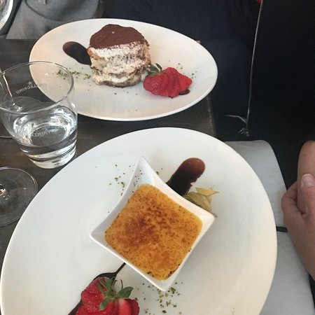 trattoria antipasto ludwigsburg restaurant avis num ro de t l phone photos tripadvisor. Black Bedroom Furniture Sets. Home Design Ideas