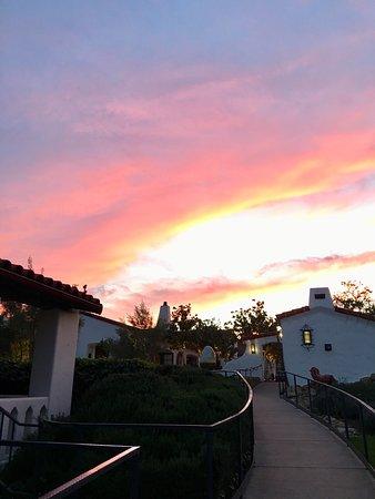 Ojai, Kalifornien: photo2.jpg