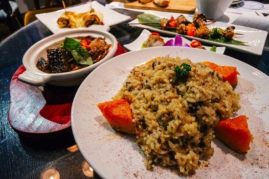 #赤崁璽樓 餐廳 訂位 06-2245179