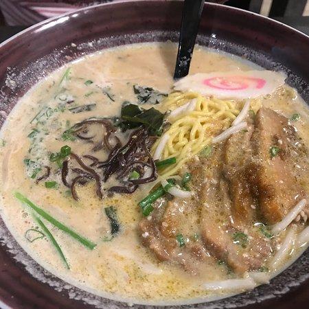 Nijyumaru Japanese Restaurant : photo1.jpg