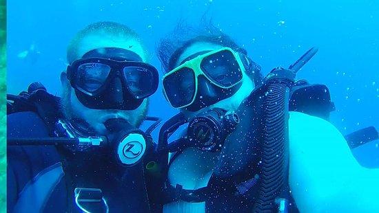 Foto de Oasis Divers