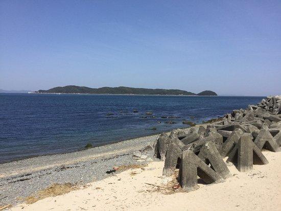 Kada Beach