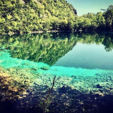 Forgaria nel Friuli, Italia: photo0.jpg