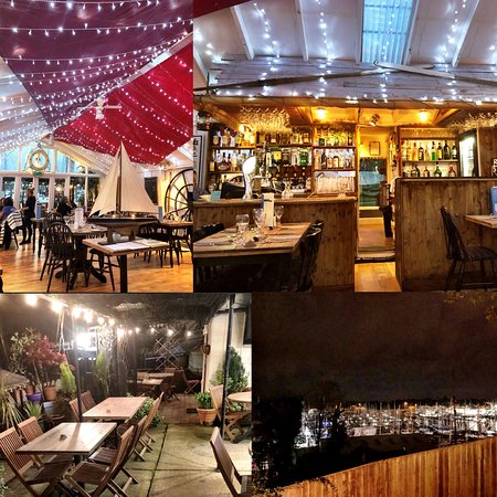 Outstanding Wedding Reception Venue The Ferry Restaurant