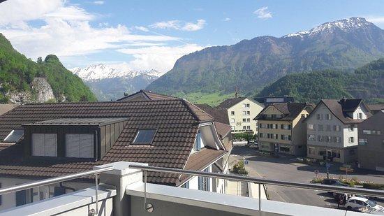 Stansstad, سويسرا: 20180428_164800_large.jpg