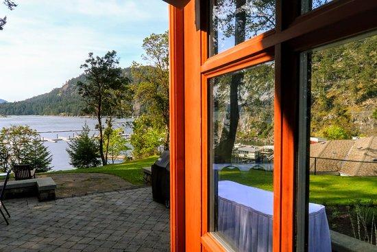 Poets Cove Resort & Spa: 20180301191054_IMG_0151_large.jpg