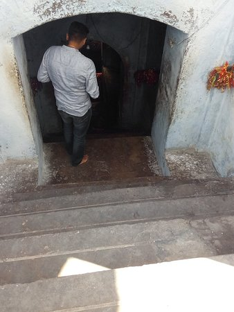 Sri Ram Tirath Temple: IMG_20180307_125916297_large.jpg