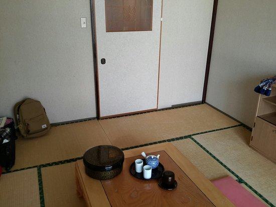 Yumoto Shirogane Onsen Hotel : 20180428_152740_Richtone(HDR)_large.jpg