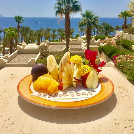Four Seasons Resort Sharm El Sheikh: photo0.jpg