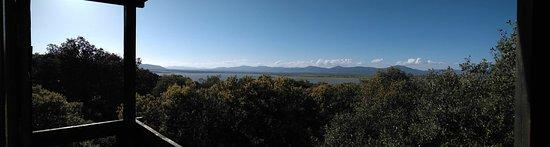 Retuerta del Bullaque, إسبانيا: IMG-20180427-WA0022_large.jpg