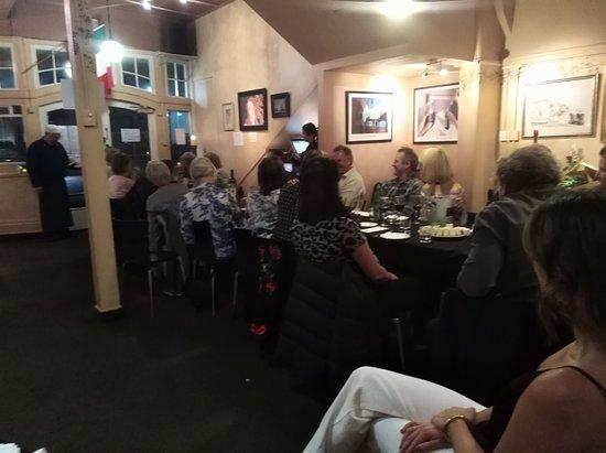 Adriana's Restaurant: IMG_20180418_213353_large.jpg