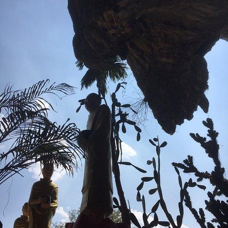Sadan Cave ภาพถ่าย