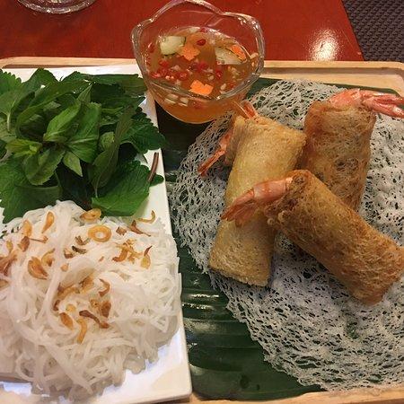 Hai Duong, Vietnam: photo2.jpg