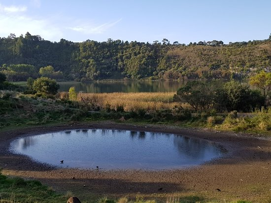 Valley Lake Conservation Park