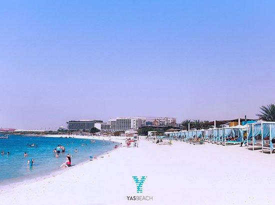 جزيرة ياس, الإمارات العربية المتحدة: getlstd_property_photo