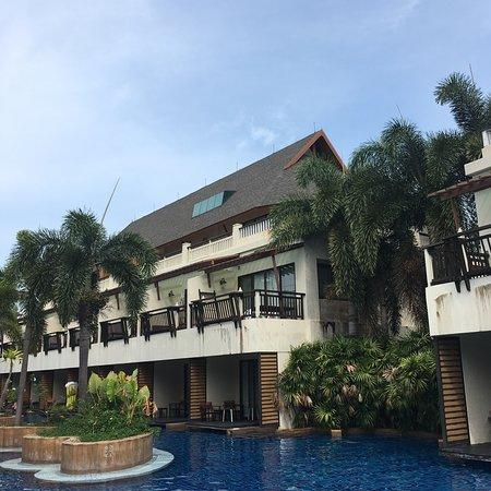 Thai massage happy end glostrup thai massage anmeldelse