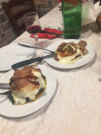 Taverna Hieronymus