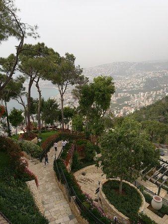 Jezzine, Líbano: IMG_20180426_161857_large.jpg