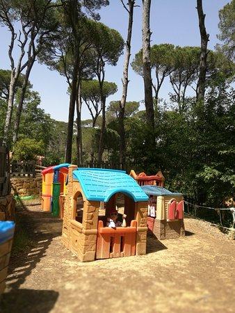 Jezzine, Líbano: IMG_20180418_140849_large.jpg