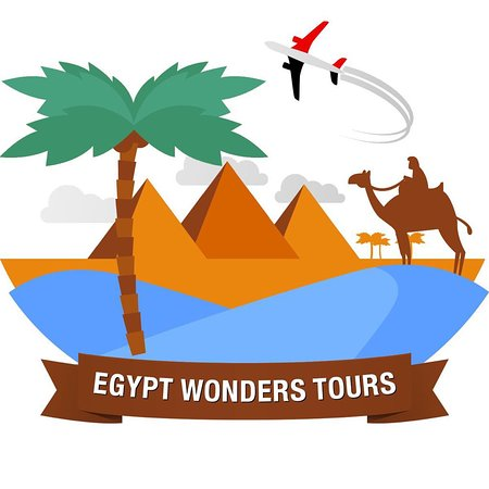 Egypt Wonders Tours
