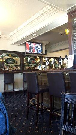 Smithie's Ale House
