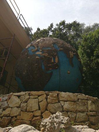 Jitta, เลบานอน: IMG_20180426_141856_large.jpg