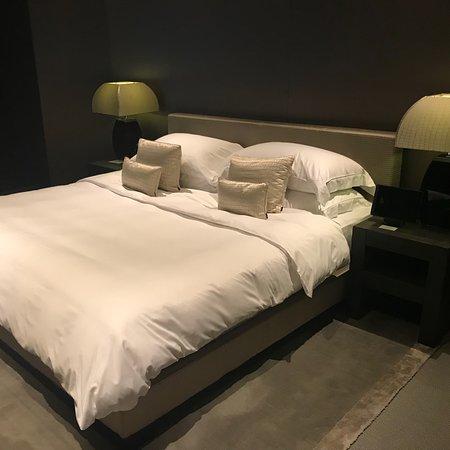 Armani Hotel Dubai : photo2.jpg