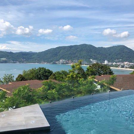 Amari Phuket: photo1.jpg