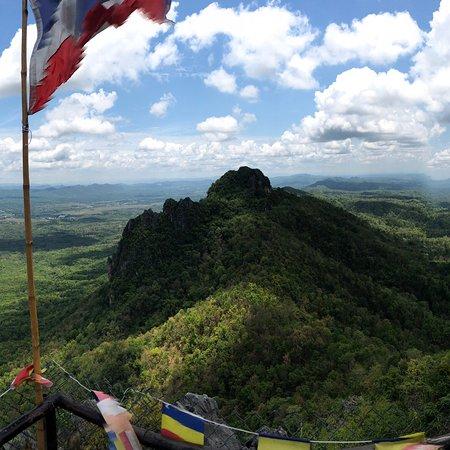 Chae Hom, Ταϊλάνδη: photo3.jpg