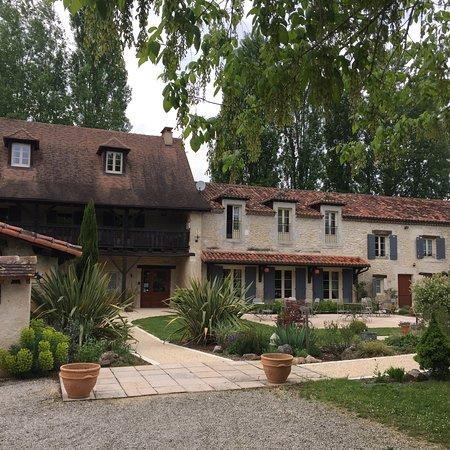 Antonne-et-Trigonant, France : photo0.jpg